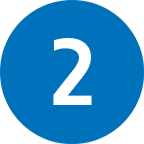 residential-2step-blue-icon
